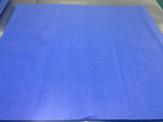 China Sterile Hospital Medium Drapes Medical Supplies Wrapping Surgical Drapes supplier