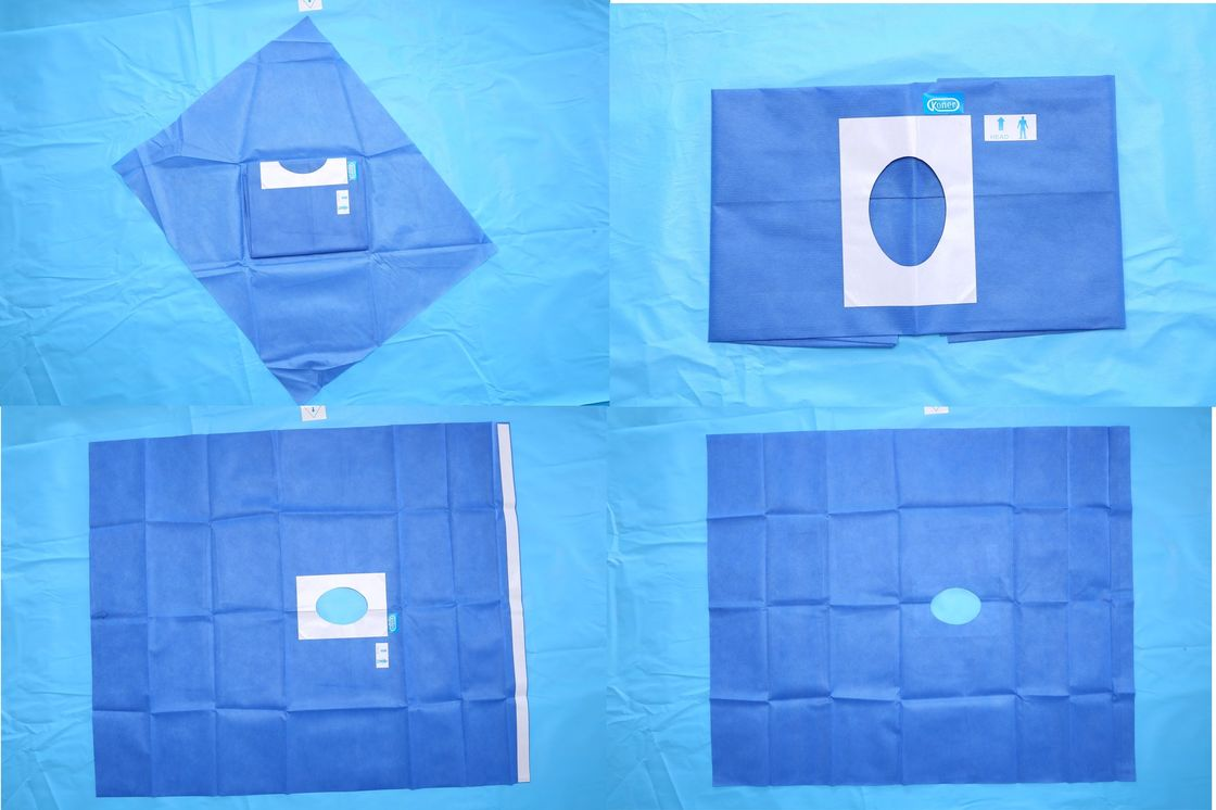 absorbent drape drapes hospital detail buy towel product sterile disposable